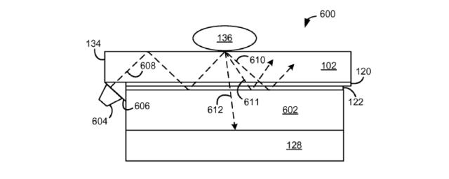 on-screen-fingerprint-scanner-microsoft