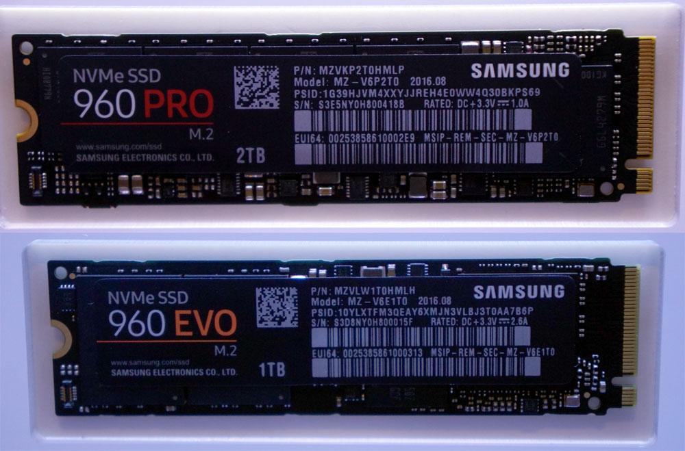 samsung-960-pro-960-evo
