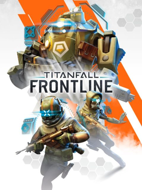 titanfall-frontline-6