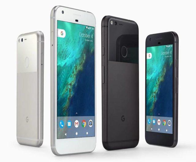 google_pixel_phones