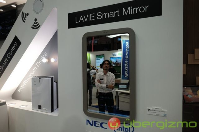 lenovo-lavie-smart-mirror