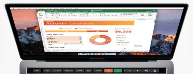 microsoft-office-macbook-pro-touch-bar