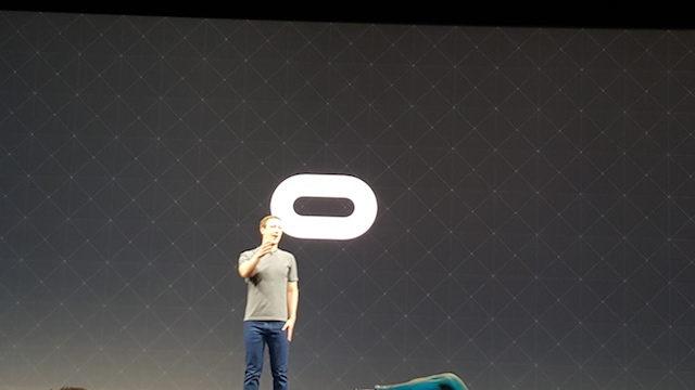 oculus-new-headset