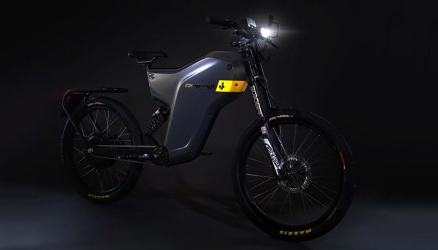 rimac-electric-bike