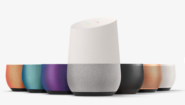google-home-bases-fabric-metal