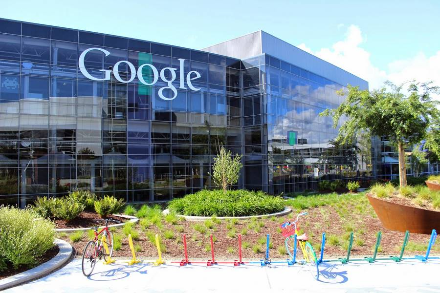 Google App Beta Hints At Face Matching Feature | Ubergizmo