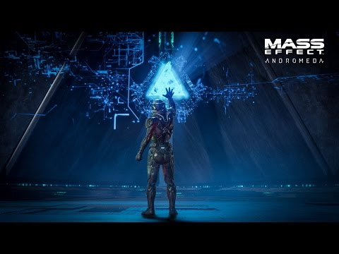 mass-effect-andromeda-cinematic