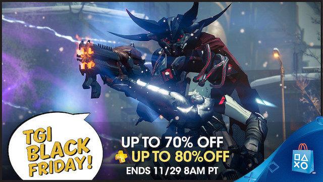 playstation-store-black-friday-2016-deals