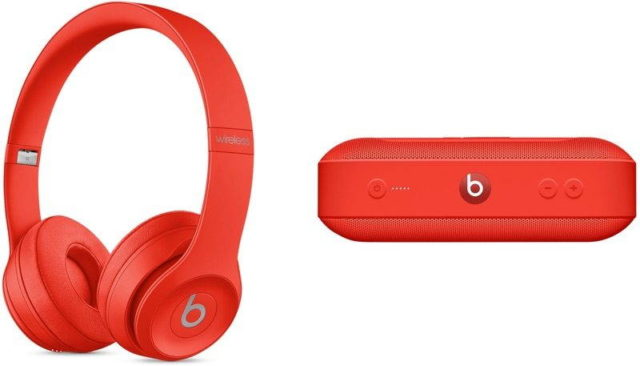 product-red-beats