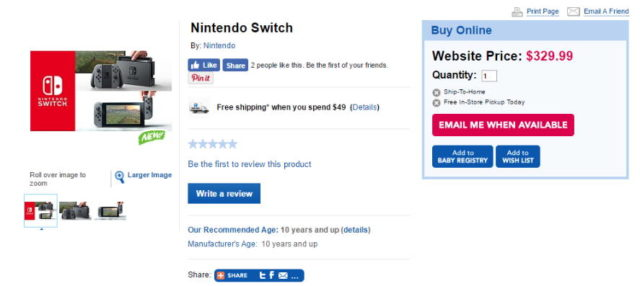 switch_toys_r_us