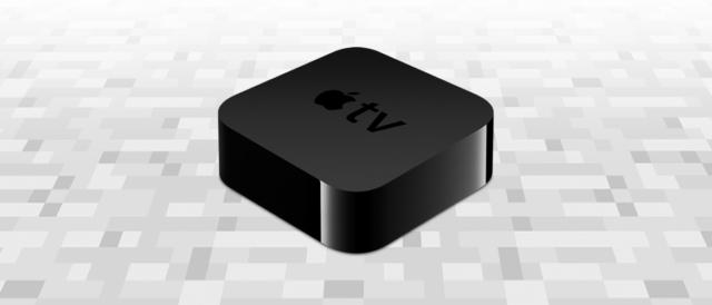 minecraft-apple-tv
