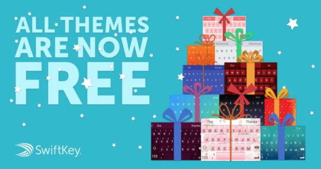 swiftkey-free