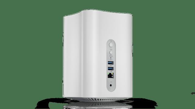 lenovo-smart-storage-2