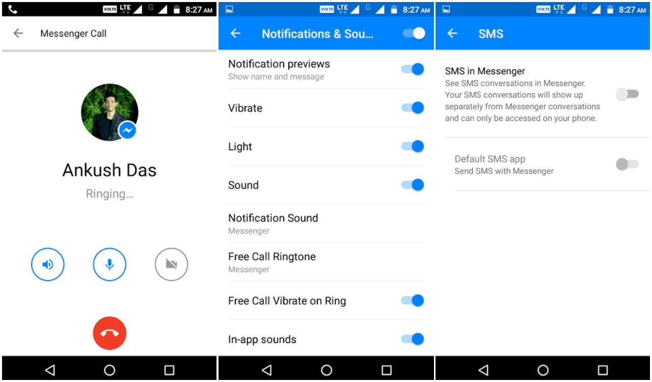Best Free Calling App | Ubergizmo