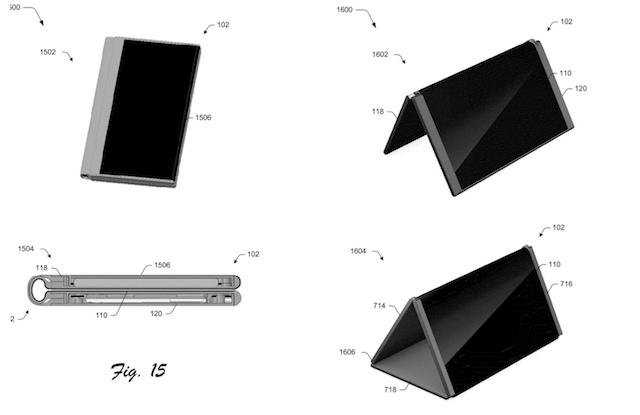 microsoft-foldable-smartphone
