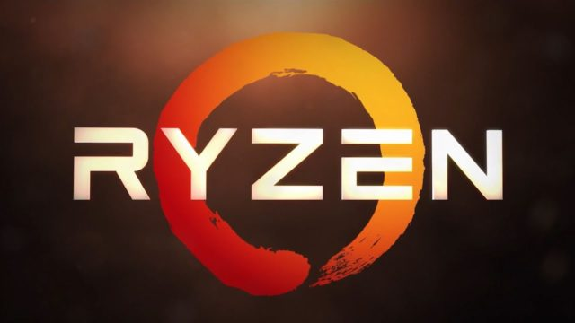 AMD Ryzen 3000 Systems To Get BIOS Update To Fix Linux And Destiny 2