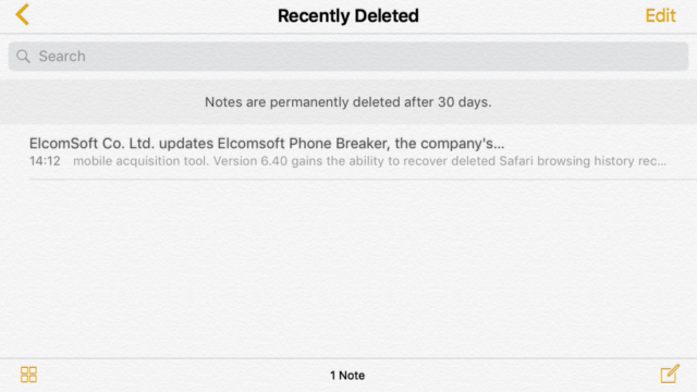 How to delete photos from iphone 5 in bulk