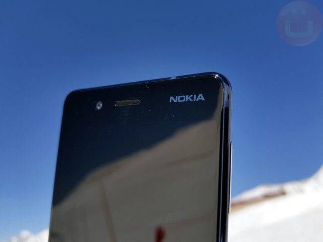 Over 70 Million Nokia Phones Have Been Sold Since 2017