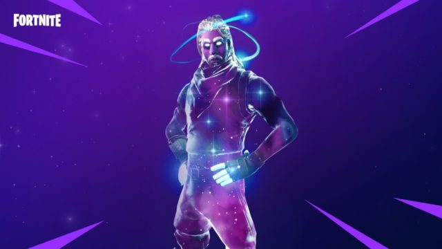 Samsung To Launch Exclusive Galaxy Accessories For Fortnite