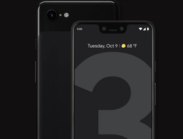 Verizon Launching RCS Chat For Pixel 3 Tomorrow | Ubergizmo