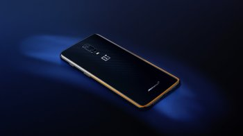 OnePlus explains Warp Charge 30, will work with your old OnePlus