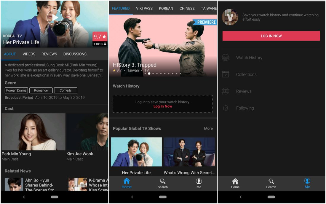 Best Apps to Watch Free Movies Online   Ubergizmo