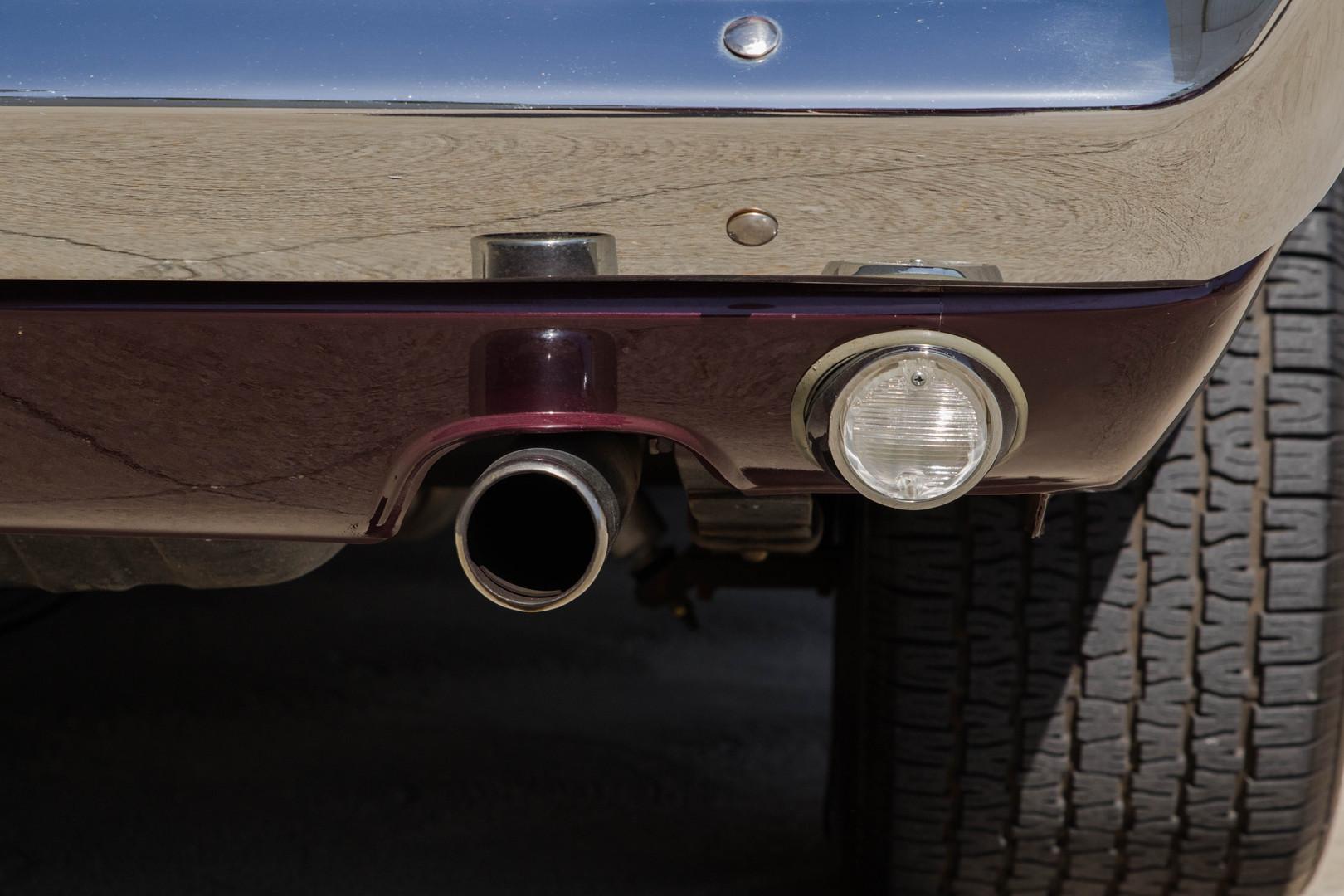 Ford Fmx Transmission Repair Wiring Diagram