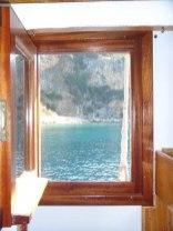 Roteiro de 7 dias na Croácia de barco