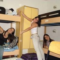 Nosos quarto