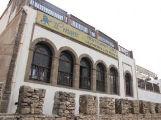 Il Mare - Essaouira