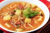 Saurkraut soup – Crédito: http://www.peknevianoce.sk/oravsk%C3%A1-kapustnica