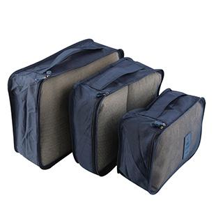 packing cube organizador de malas
