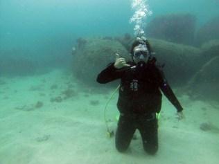 mergulho-cilindro-paraty