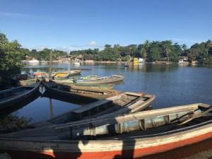 Como chegar em Caraíva: ônibus, transfer ou carro