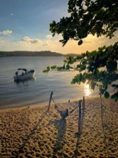 Iemanjá Beach Club - Itacaré