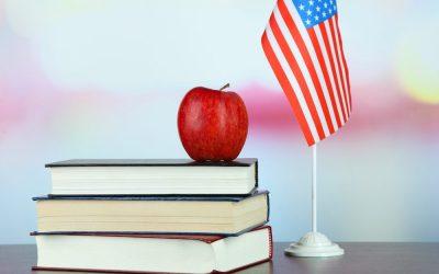 Por que investir em uma franquia de escola de inglês