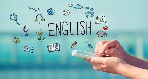Qual o melhor momento de abrir uma franquia escola de inglês?