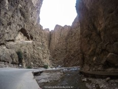 todra gorge, gorge morocco, tour no marrocos