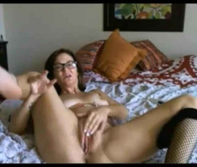 Compilation Of Amazing Pussy Orgasms