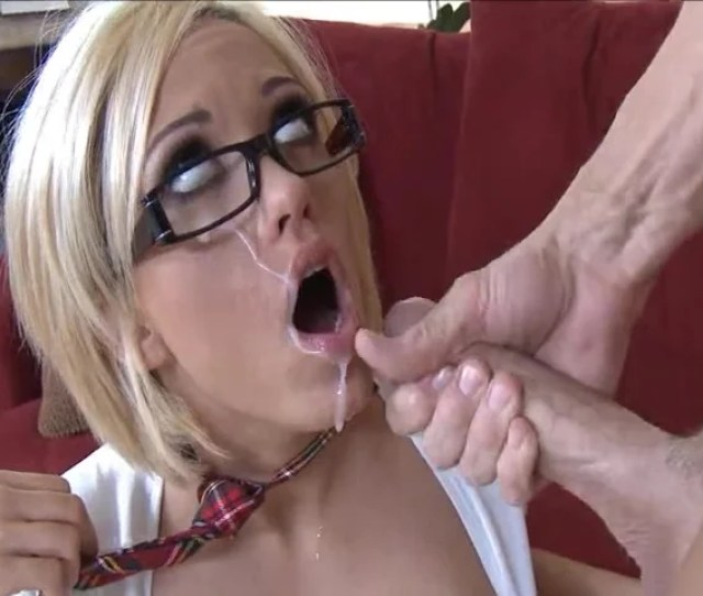 Zbporn The Best Free Porn Tube