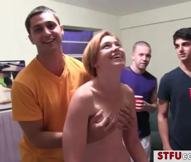 Horny Teens Gets An Anal Party Fuck These Hot Teens Gets Their Ass Pussy Pounded