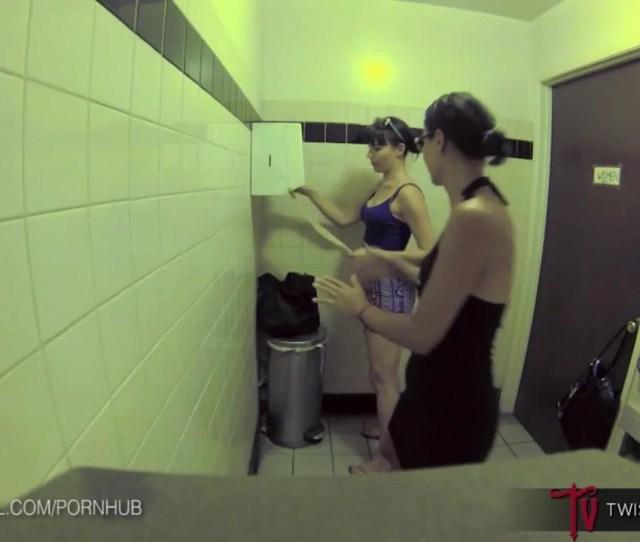 Twistedvisual Com Dana Dearmond Real Public Lesbian Sex