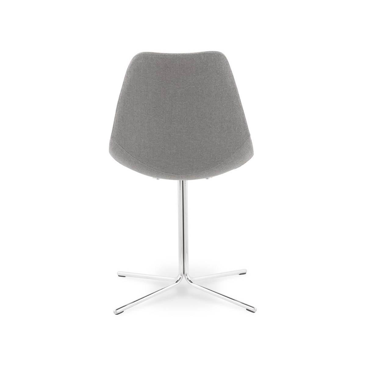 chaise design contemporaine ofen en
