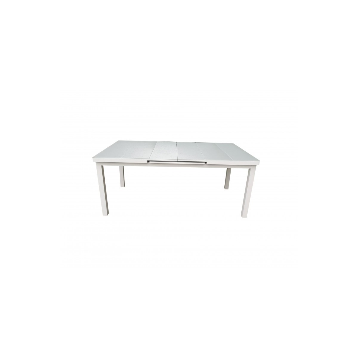 table a manger extensible 10 12