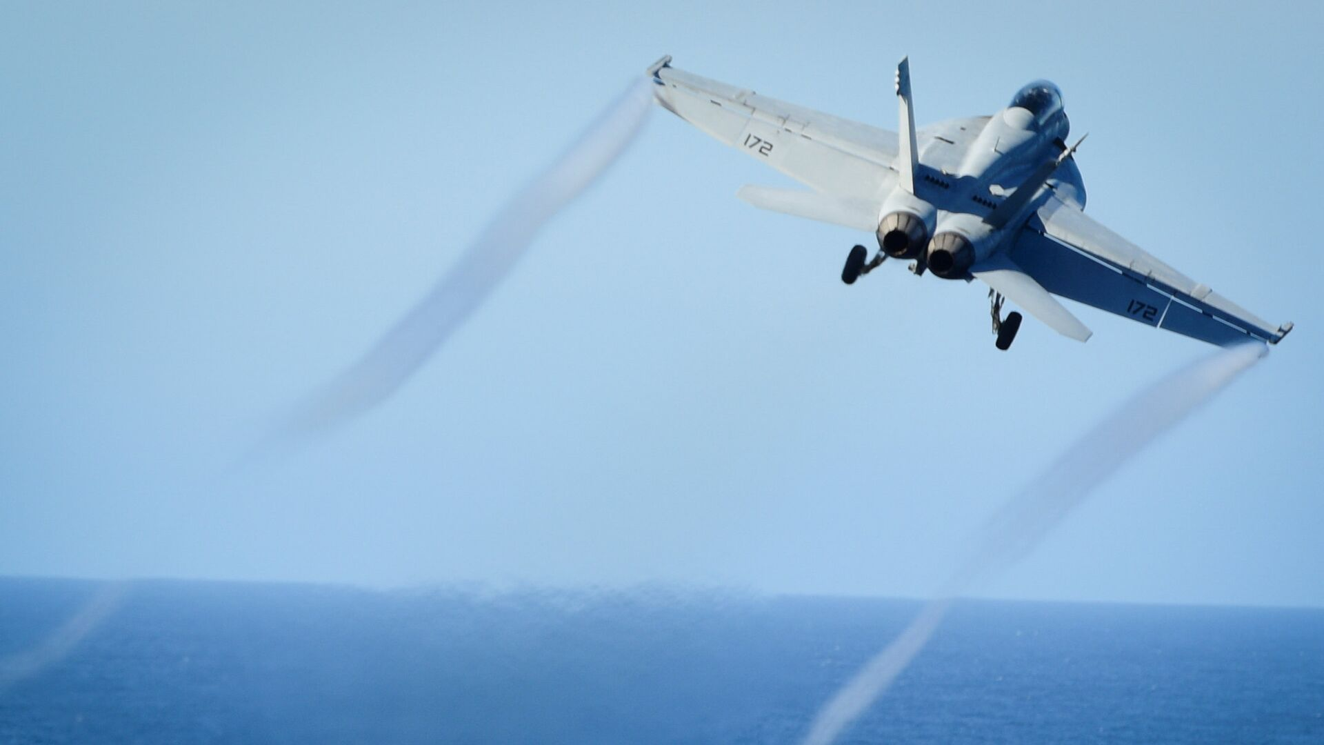 Rusya: Savaş uçağımız Estonya hava sahasını ihlal etmedi