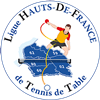 logo_ligue_Hauts_france
