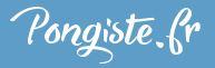 logo_pongiste.fr