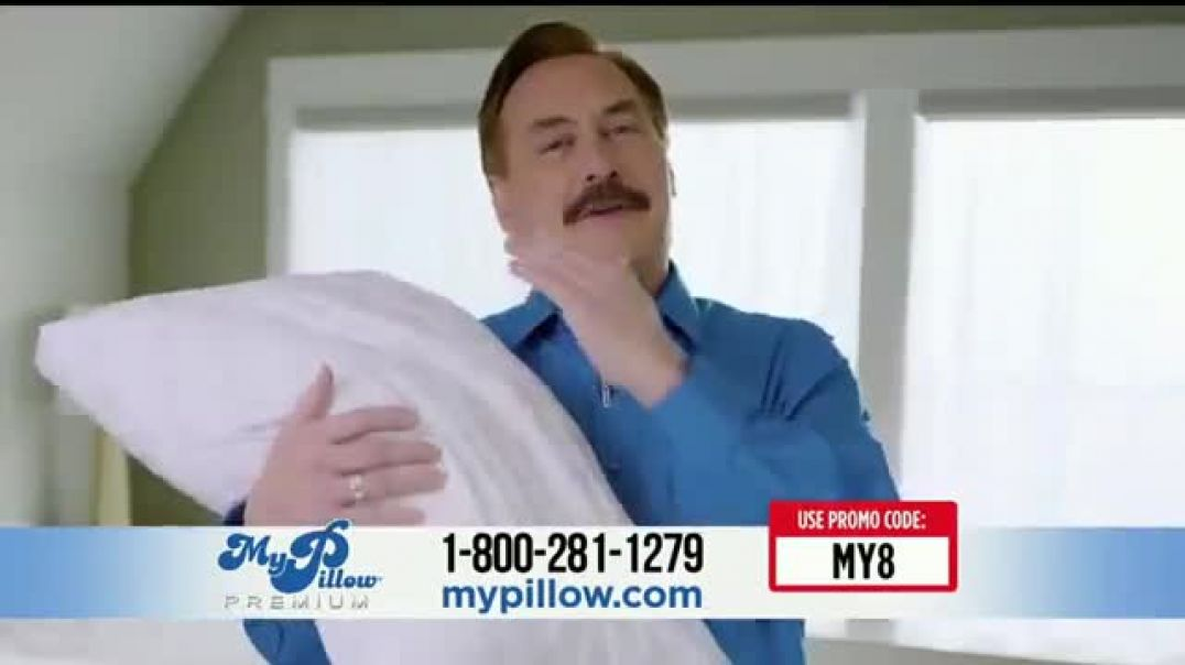 tv commercial ad