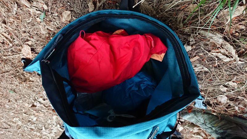 登山後背包推薦