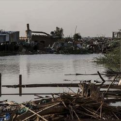 Death toll from Sudan floods rises to 103-Zamwild